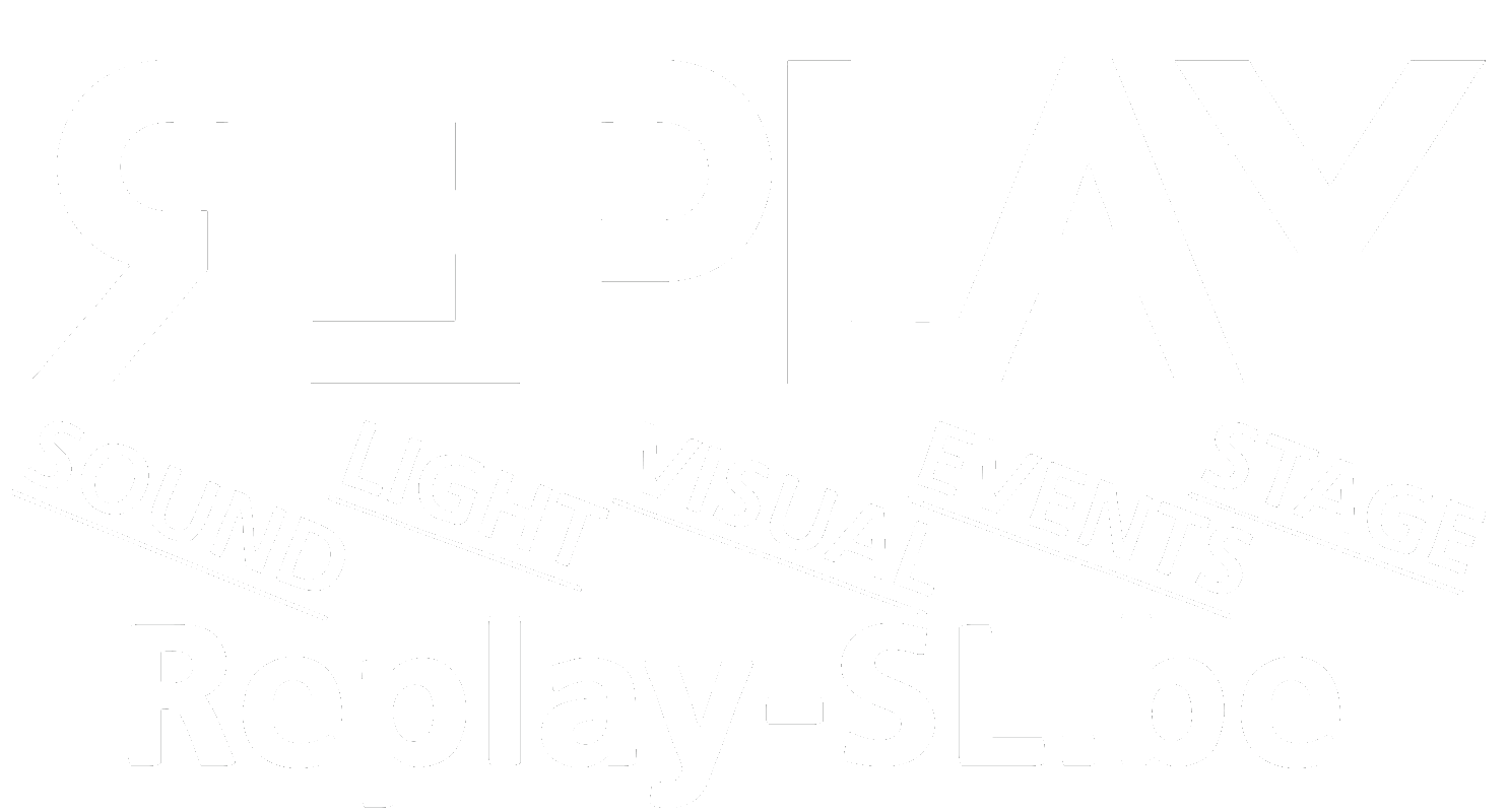 Replay Sound & Light